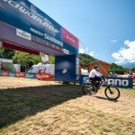 UCI-WC-Val-di-Sole_6539