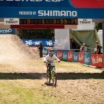 UCI-WC-Val-di-Sole_6552