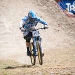 UCI-WC-Val-di-Sole_6708
