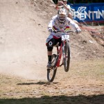 UCI-WC-Val-di-Sole_6756