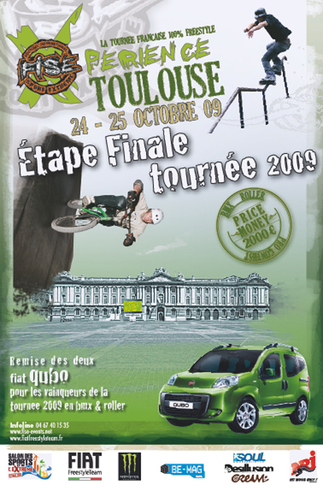 flyers_marseille_toulouse