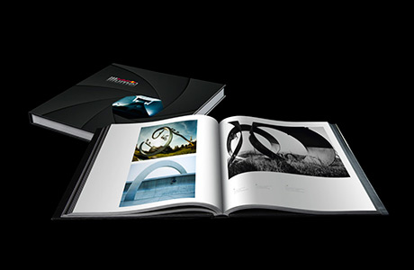 red-bull-illume-photobook-promotion