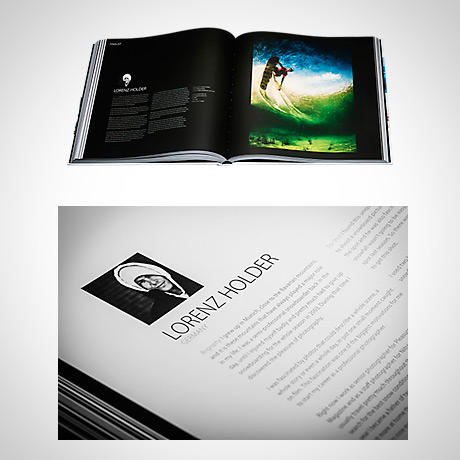 red-bull-illume-photobook