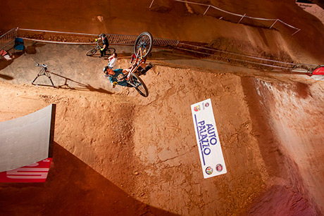 HallofDirt_2014_Mitch_Chubey_by_Christoph_Laue