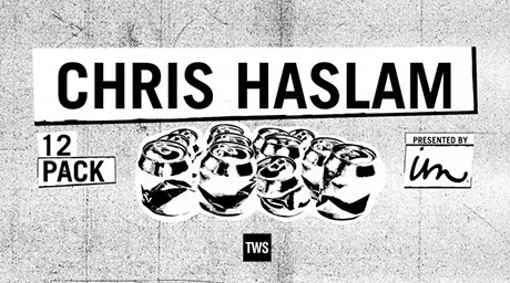 CHRIS-HASLAM-2