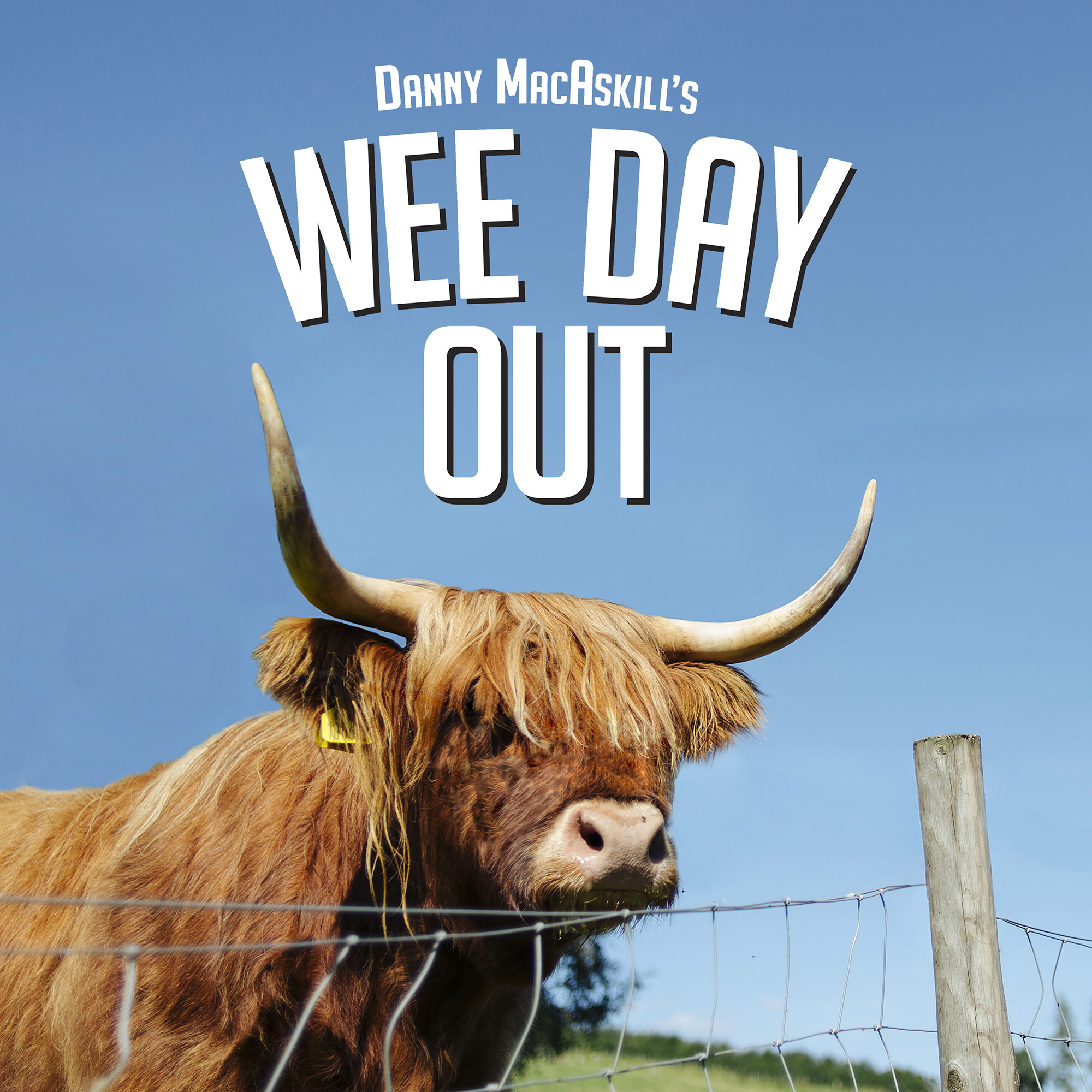 danny-wee-day-out_cow_by_red-bull-content-pool
